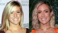 From 'Laguna Beach' to Single Mom! See Kristin Cavallari's Total Transformation