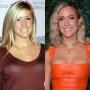 From 'Laguna Beach' to Single Mom! See Kristin Cavallari's Total Transformation
