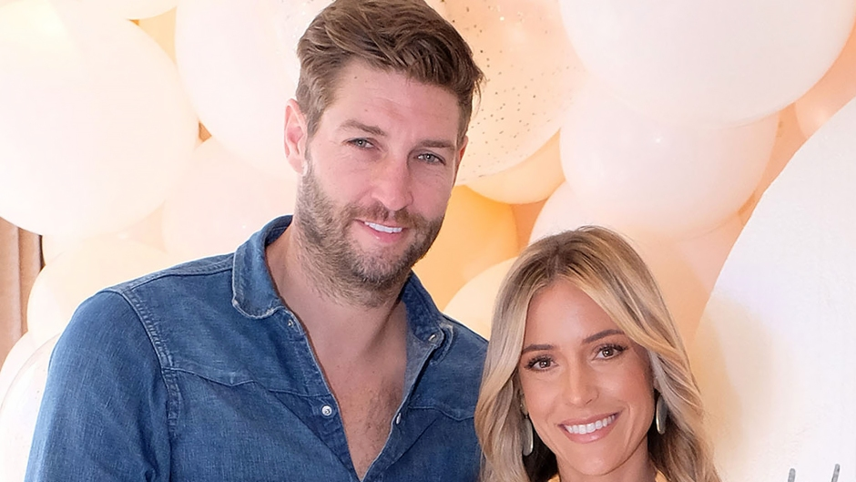 Are Kristin Cavallari and Jay Cutler Back Together?