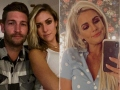 A Timeline of Kristin Cavallari, Jay Cutler and Madison Lecroy's Drama