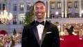 So Handsome! See Matt James' Best Looks From Season 25 of 'The Bachelor' So Far