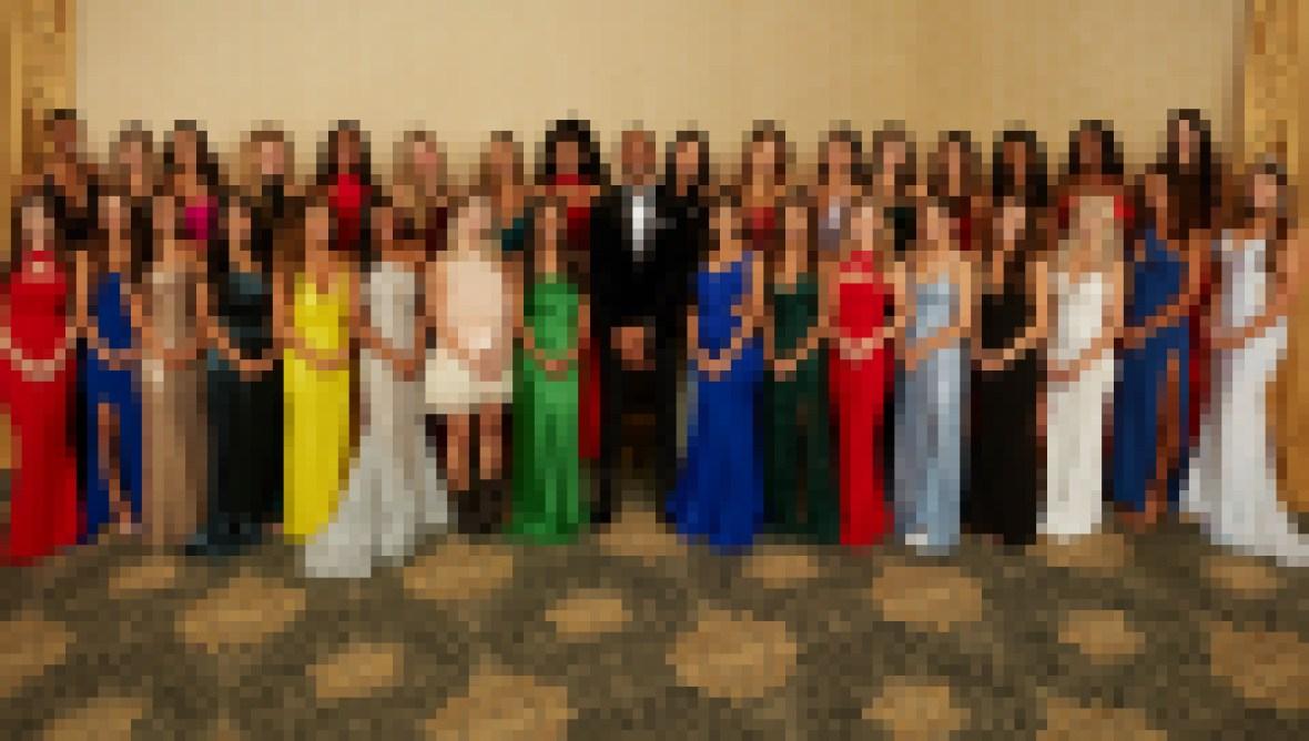 Spoilers, Please! Breaking Down Matt James' Final 4 on 'The Bachelor'