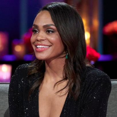 Get to Know Season 18 Bachelorette Michelle Young: Job, Hometown, Franchise History and More