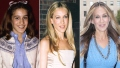 Sarah Jessica Parker's Total Transformation From the 1980s to Today: See Photos!