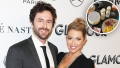 Stassi Schroeder and Husband Beau Enjoy 1st Brunch With Newborn