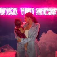 Celebrating in Style! A Look Back on Stormi Webster's Birthday Parties