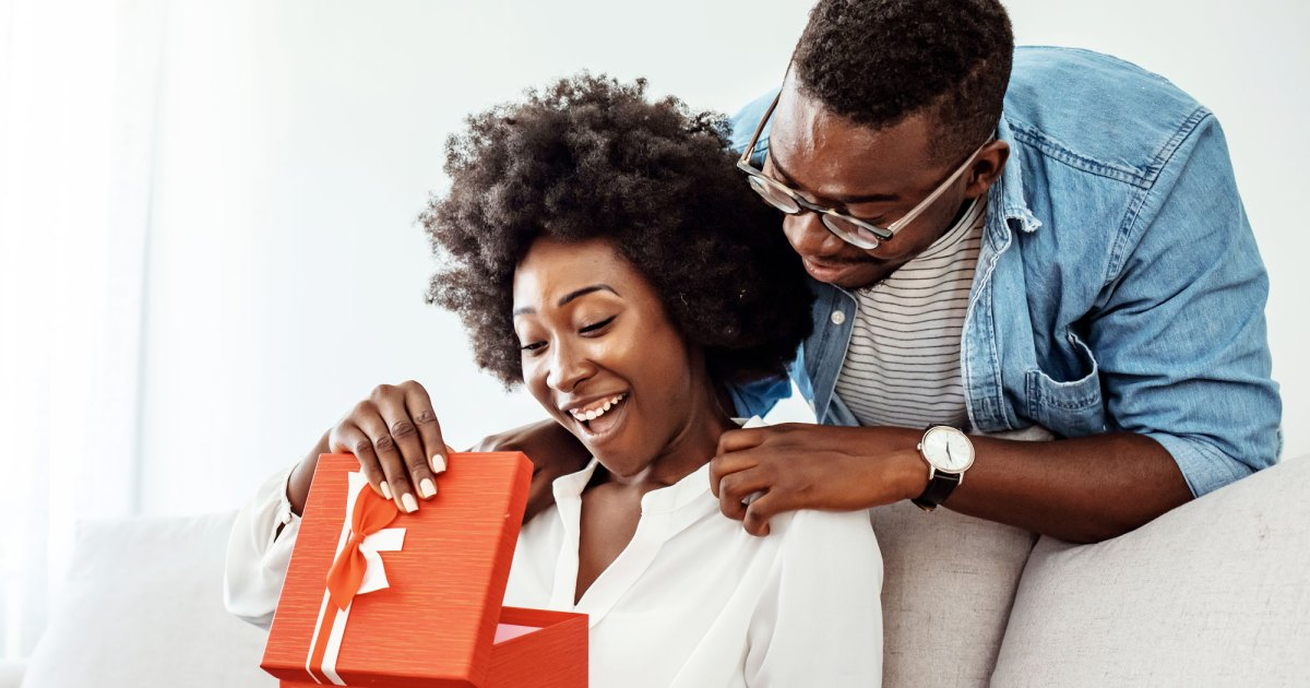 The Ultimate 2021 Gift Guide for Holidays, Birthdays and Beyond