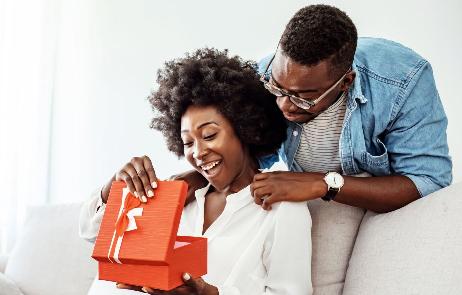 The Ultimate 2021 Gift Guide Holidays Birthdays Beyond