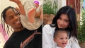 Daddy's Girl! Travis Scott 'Spoils' Daughter Stormi Webster More Than Mom Kylie Jenner