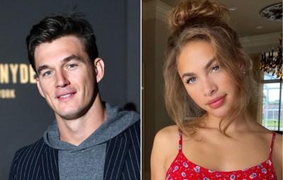Tyler Camerona Camila Kendra Dating