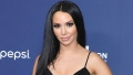 'Vanderpump Rules' Star Scheana Marie Flaunts Her Growing Baby Bump in Nude Selfie: '26 Weeks'