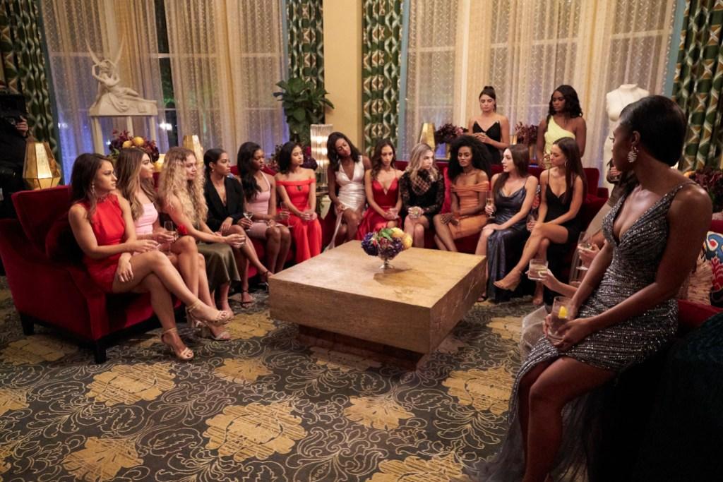 Matt James' Season of 'The Bachelor' Was Filmed at a Breathtaking Pennsylvania Resort