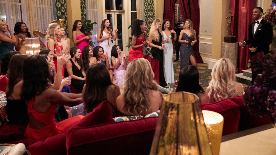 Who Gets Bachelor Matt James' Final Rose? Here's What We Know So Far!