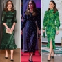 kate-middletons-best-outfits