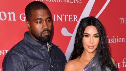 kim-serious-about-divorcing-kanye-west