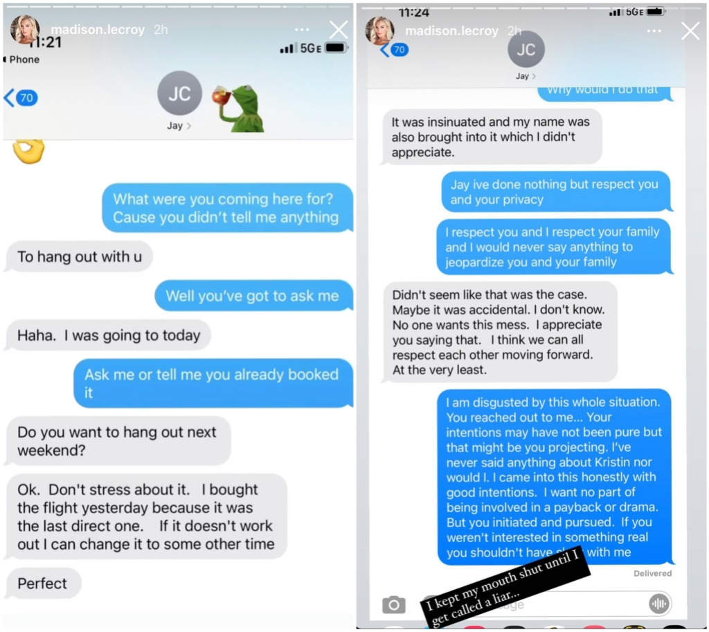 madison-lecroy-texts-from-jay-cutler