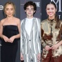 A Breakdown of the Disney Drama Between Sabrina Carpenter, Joshua Bassett and Olivia Rodrigo