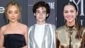 A Breakdown of the Disney Drama Between Sabrina Carpenter, Joshua Bassett and Olivia Rodrigo