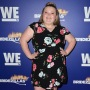 Honey Boo Boo Has a Boyfriend, Alana Thompson Reveals News