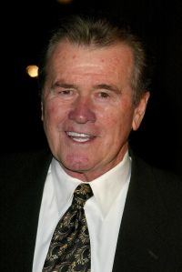 Celebrity Deaths in 2021: Remembering Stars Who Died This Year John Reilly