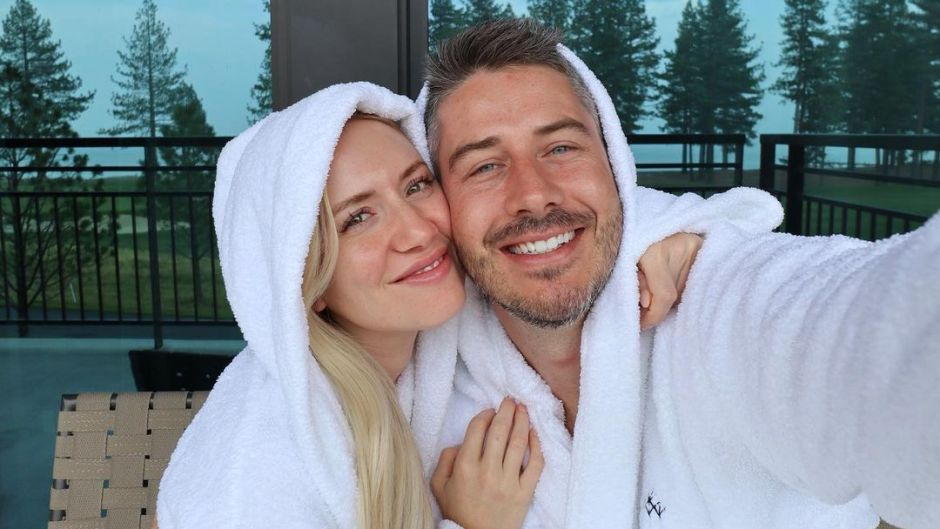 Are Bachelor's Arie Luyendyk and Lauren Burnham Still Together?
