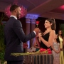 Bachelor's Rachael Kirkconnell Drama: Bullying, Racism and More