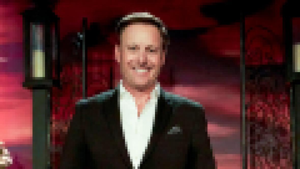 Bachelor Nation Reacts to Chris Harrison Stepping Down as Host