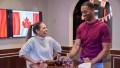 Do Bachelor Matt James and Serena Pitt Get Back Together?