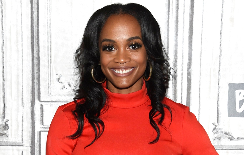 Bachelor Nation Supports Rachel Lindsay After She Deactivates Instagram Amid Bullying