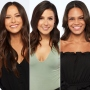 Who Will Be the Next Bachelorette? Top Picks and What We Know So Far!