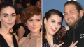 They're Related?! Celebrities You Didn't Know Had Famous Siblings