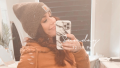 'Teen Mom 2' Alum Chelsea Houska Shows Off 'Real' Postpartum Body 1 Week After Daughter Walker Is Born