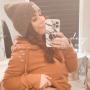 'Teen Mom 2' Alum Chelsea Houska Shows Off 'Real' Postpartum Body 1 Week After Daughter Walker Is Born