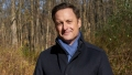 Chris Harrison Reveals He Is Stepping Back From 'The Bachelor,' Won't Be on the 'After the Final Rose' Special