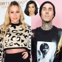 Everything Shanna Moakler Has Said About Travis Barker and Kourtney Kardashian