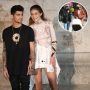 From Lovers to Parents! Gigi Hadid and Zayn Malik's Relationship Timeline