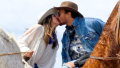 Former Bachelorette Hannah Brown and Boyfriend Are Instagram Official: 'Feeling All the Love'