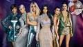 How the Kardashians-Jenners Are Celebrating Valentine's Day