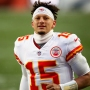 Is Patrick Mahomes Playing in the Super Bowl