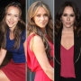 From the '90s to Today! Jennifer Love Hewitt's Transformation Over the Years