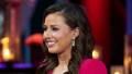 'Bachelorette' Katie Thurston Spoilers: Season 17 Details