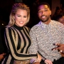 Khloe Kardashian Sparks Engagement Rumors With Massive Diamond Ring From Tristan Thompson