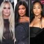 Khloe Kardashian Slams Fan Who Asks if Kylie Jenner Is 'Allowed' to Be Friends With Jordyn Woods