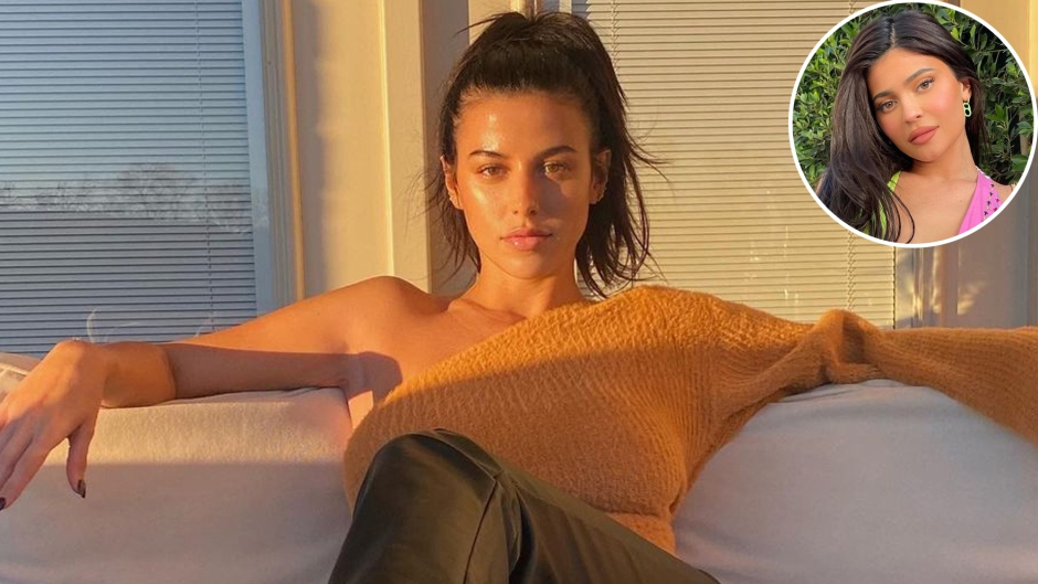 Kylie Jenner's Former Assistant Victoria Villarroel Is 1 of Her BFFs! Meet the Influencer