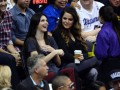 Athletes Who Dated the Kardashian-Jenners: Tristan and More