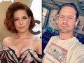 Pregnant Halsey and Boyfriend Alev Aydin Spoken About Future