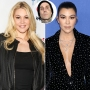 Travis Barker's Ex Shanna Moakler Would Like to Meet Girlfriend Kourtney Kardashian: 'I Have No Ill-Will'