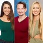 Weirdest Contestant Jobs on the 'Bachelor' and 'Bachelorette'
