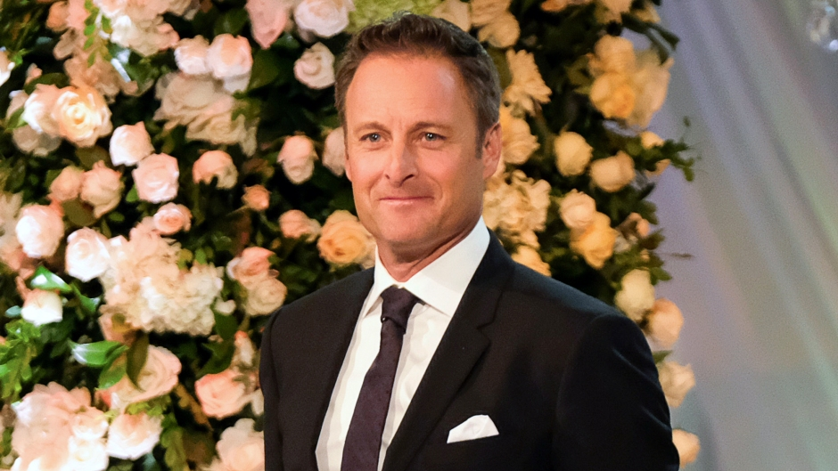 What Did Chris Harrison Say or Do? Breaking Down His Controversial Comments