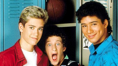 What Happened to the Cast of Saved by the Bell See What They Are Doing Now